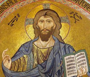 catechismo 10 maggio ridotta