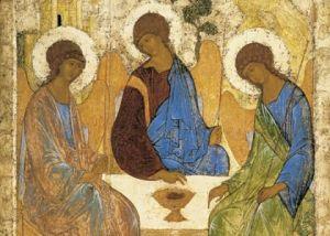 catechismo 17 maggio ridotta